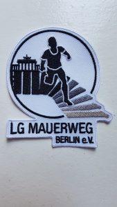 THF 6 - Der Lauftreff auf dem Tempelhofer Feld @ Tempelhofer Feld | Berlin | Berlin | Deutschland