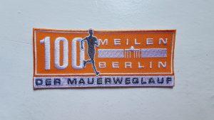 Tempo- & Techniktraining @ Allianzstadion Mariendorf | Berlin | Berlin | Deutschland