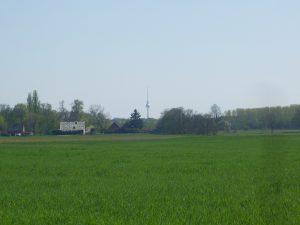 LGM-Wanderung: Barnimer Dörferweg optional mit Vorlauf @ S-Bhf Ahrensfelde (Start) | Berlin | Berlin | Deutschland